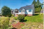 Main Photo: 2309 DUBLIN Street in New Westminster: Connaught Heights House for sale : MLS®# R2270597