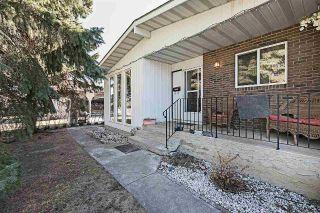 Main Photo: 15012 54 Street in Edmonton: Zone 02 House for sale : MLS®# E4115525