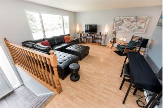 Main Photo: 3608 106A Street in Edmonton: Zone 16 House for sale : MLS®# E4116472