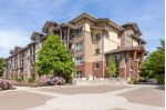 "Main Photo: 313 5885 IRMIN Street in Burnaby: Metrotown Condo for sale in ""MACPHERSON WALK"" (Burnaby South)  : MLS®# R2281423"