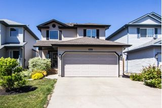 Main Photo: 2414 32B Street in Edmonton: Zone 30 House for sale : MLS®# E4121649