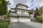 Main Photo: 185 ASPENWOOD Drive in Port Moody: Heritage Woods PM House for sale : MLS®# R2304129