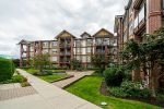 Main Photo: 132 5660 201A Street in Langley: Langley City Condo for sale : MLS®# R2306526