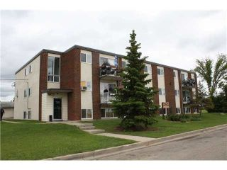 Main Photo: 104 11308 127 Avenue in Edmonton: Zone 01 Condo for sale : MLS®# E4130806