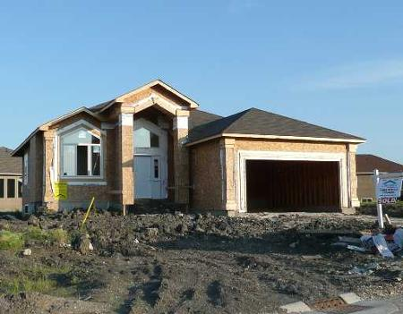 Main Photo: 78 Waldport Bay: Residential for sale (Royalwood)  : MLS® # 2804633