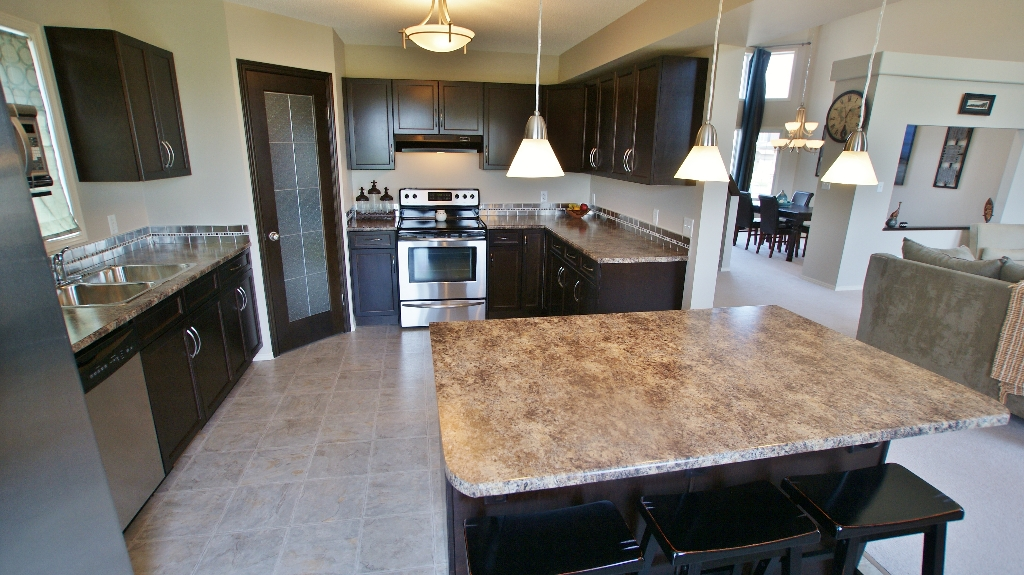 Photo 11: 103 Filbert Crescent in Winnipeg: North Kildonan Residential for sale (North East Winnipeg)  : MLS(r) # 1214781