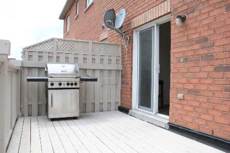 Photo 9: 10 Filmic Lane in Toronto: South Riverdale Freehold for sale (Toronto E01)  : MLS(r) # E2678584