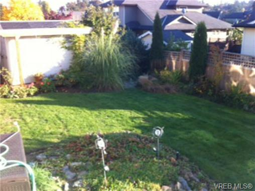 Photo 19: 4172 Hatfield Road in VICTORIA: SW Strawberry Vale Single Family Detached for sale (Saanich West)  : MLS® # 329767