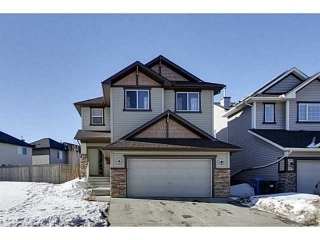 Main Photo: 50 ROYAL OAK Drive NW in CALGARY: Royal Oak Residential Detached Single Family for sale (Calgary)  : MLS(r) # C3601219