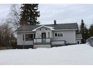 """Main Photo: 3186 E AUSTIN Road in Prince George: Emerald House for sale in """"EMERALD"""" (PG City North (Zone 73))  : MLS(r) # N234685"""