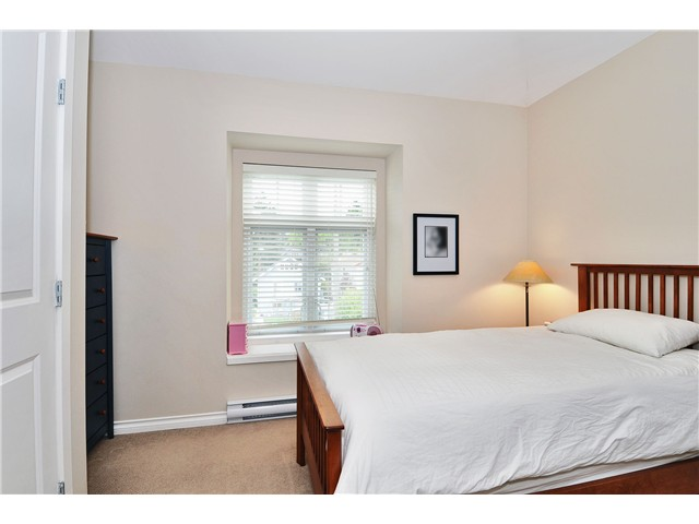 Photo 8: 85 W 15TH Avenue in Vancouver: Mount Pleasant VW Townhouse for sale (Vancouver West)  : MLS(r) # V1062875