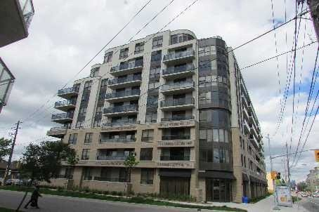 Main Photo: 05 760 W Sheppard Avenue in Toronto: Clanton Park Condo for lease (Toronto C06)  : MLS® # C3117720