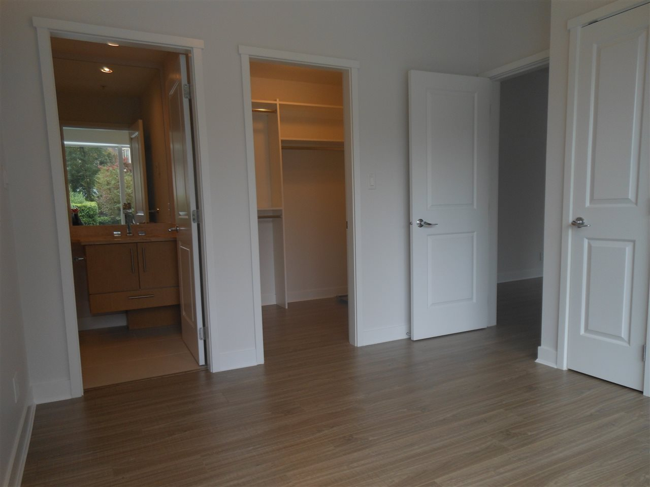 "Photo 12: 207 1333 W 11TH Avenue in Vancouver: Fairview VW Condo for sale in ""SAKURA"" (Vancouver West)  : MLS® # R2006799"