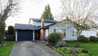 "Main Photo: 4707 CANNERY Place in Delta: Ladner Elementary House for sale in ""PORT GUICHON"" (Ladner)  : MLS(r) # R2034233"