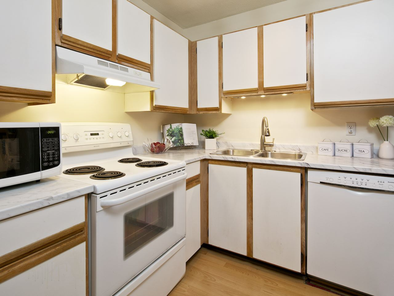 Photo 7: 732 E GEORGIA Street in Vancouver: Mount Pleasant VE House 1/2 Duplex for sale (Vancouver East)  : MLS(r) # R2042497