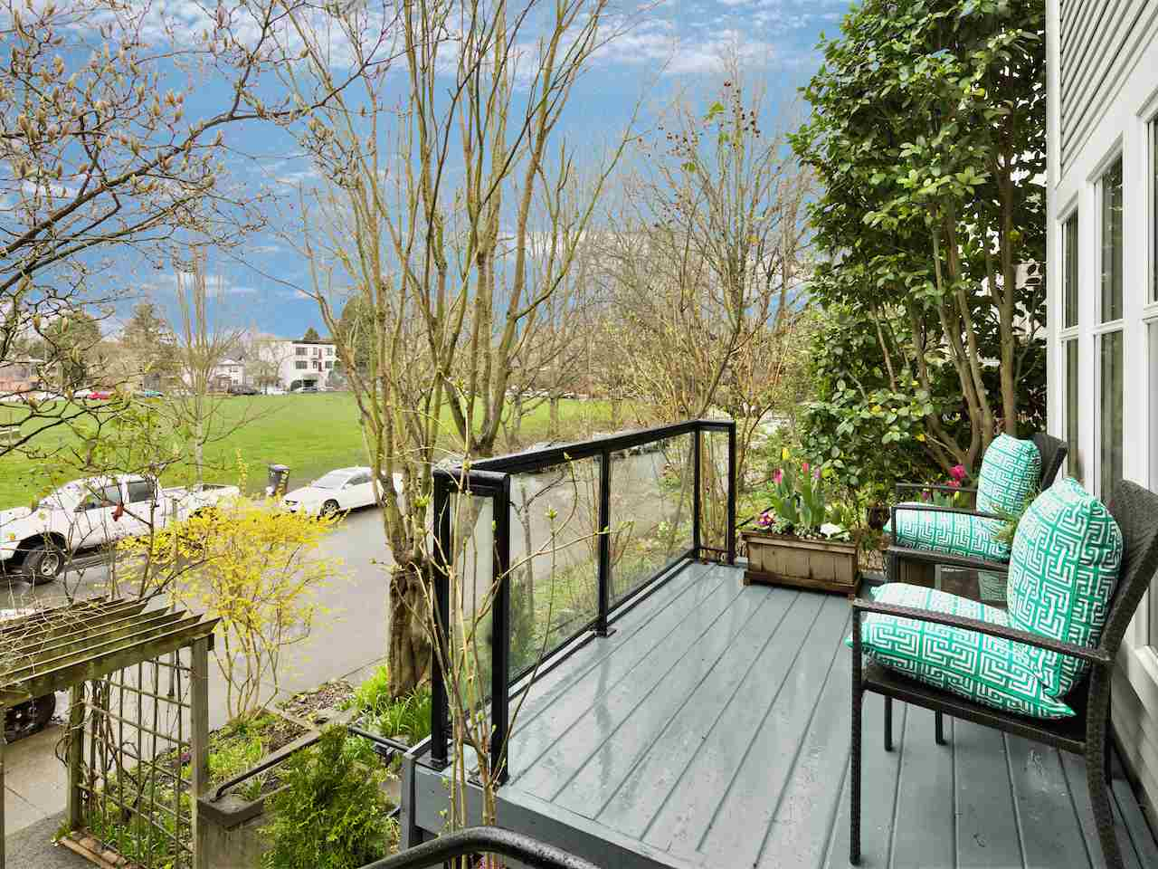Photo 17: 732 E GEORGIA Street in Vancouver: Mount Pleasant VE House 1/2 Duplex for sale (Vancouver East)  : MLS(r) # R2042497