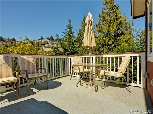 Photo 16: 3424 Pattison Way in VICTORIA: Co Triangle Single Family Detached for sale (Colwood)  : MLS® # 363484