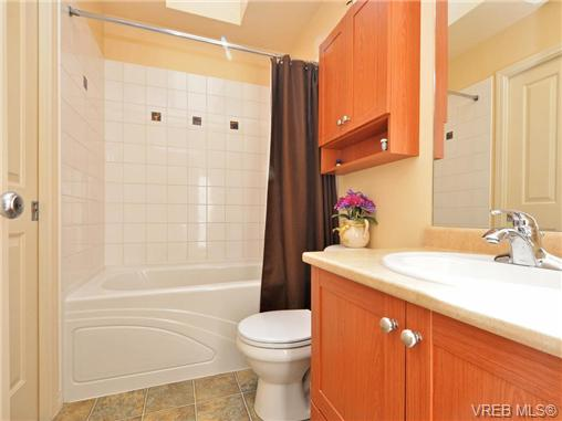 Photo 7: 3424 Pattison Way in VICTORIA: Co Triangle Single Family Detached for sale (Colwood)  : MLS® # 363484