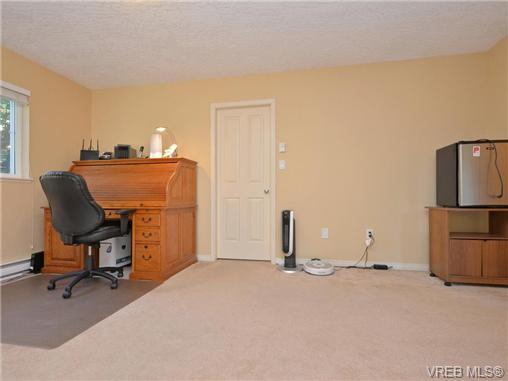 Photo 10: 3424 Pattison Way in VICTORIA: Co Triangle Single Family Detached for sale (Colwood)  : MLS® # 363484