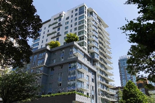 "Main Photo: 802 1009 HARWOOD Street in Vancouver: West End VW Condo for sale in ""MODERN"" (Vancouver West)  : MLS(r) # R2075325"