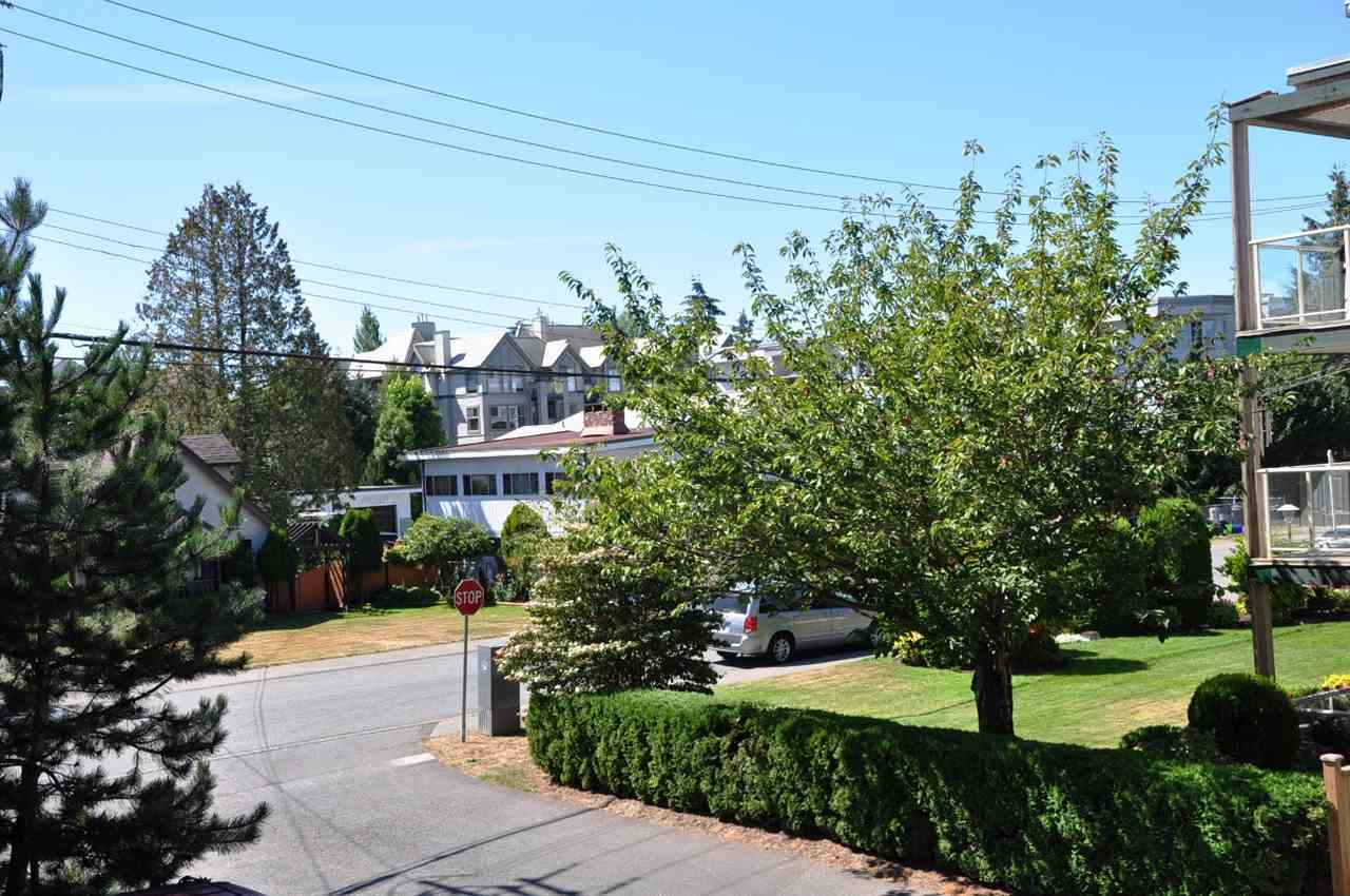 "Photo 14: 203 5465 203 Street in Langley: Langley City Condo for sale in ""STATION 54"" : MLS(r) # R2100862"