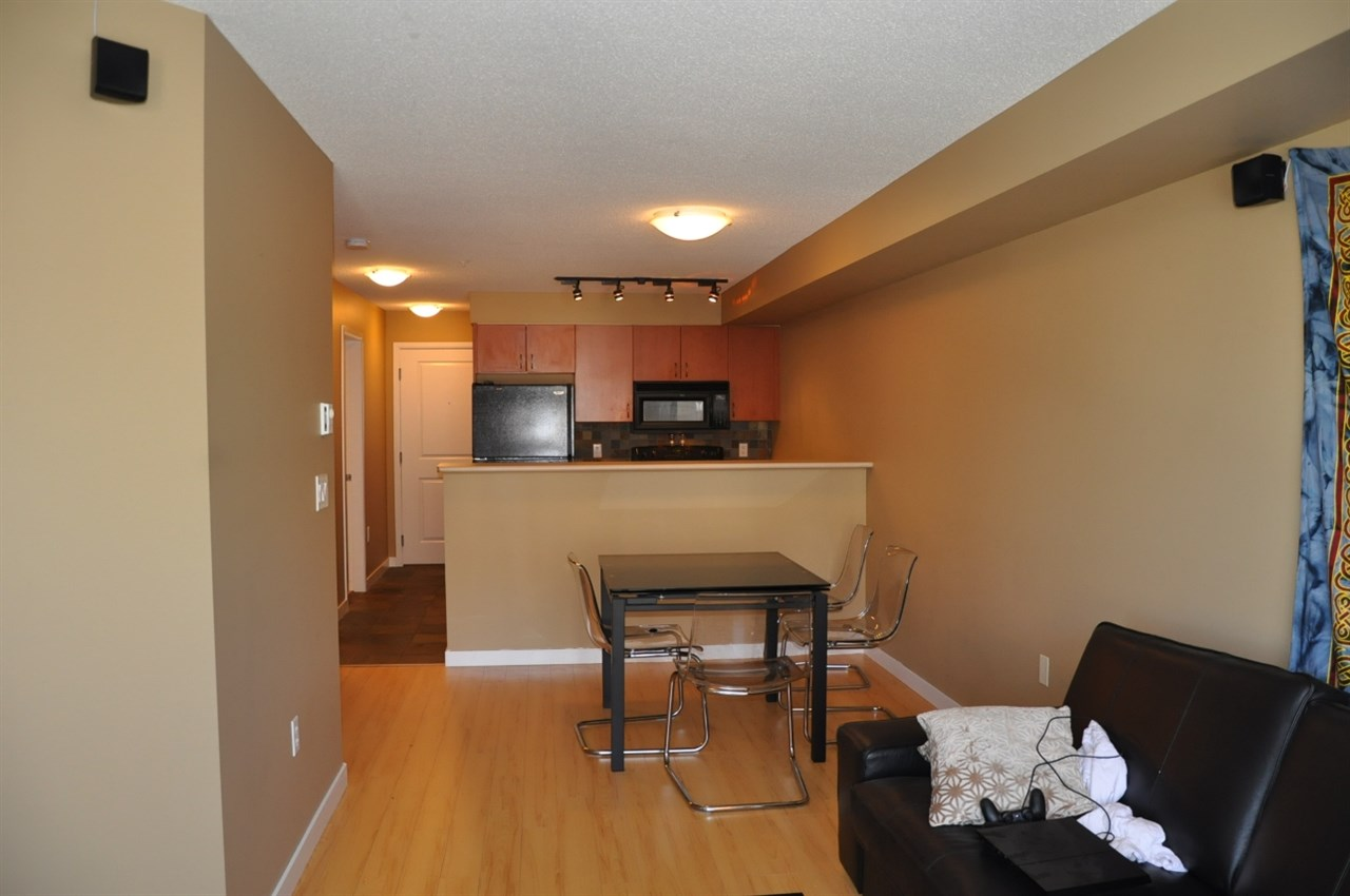 "Photo 8: 203 5465 203 Street in Langley: Langley City Condo for sale in ""STATION 54"" : MLS(r) # R2100862"
