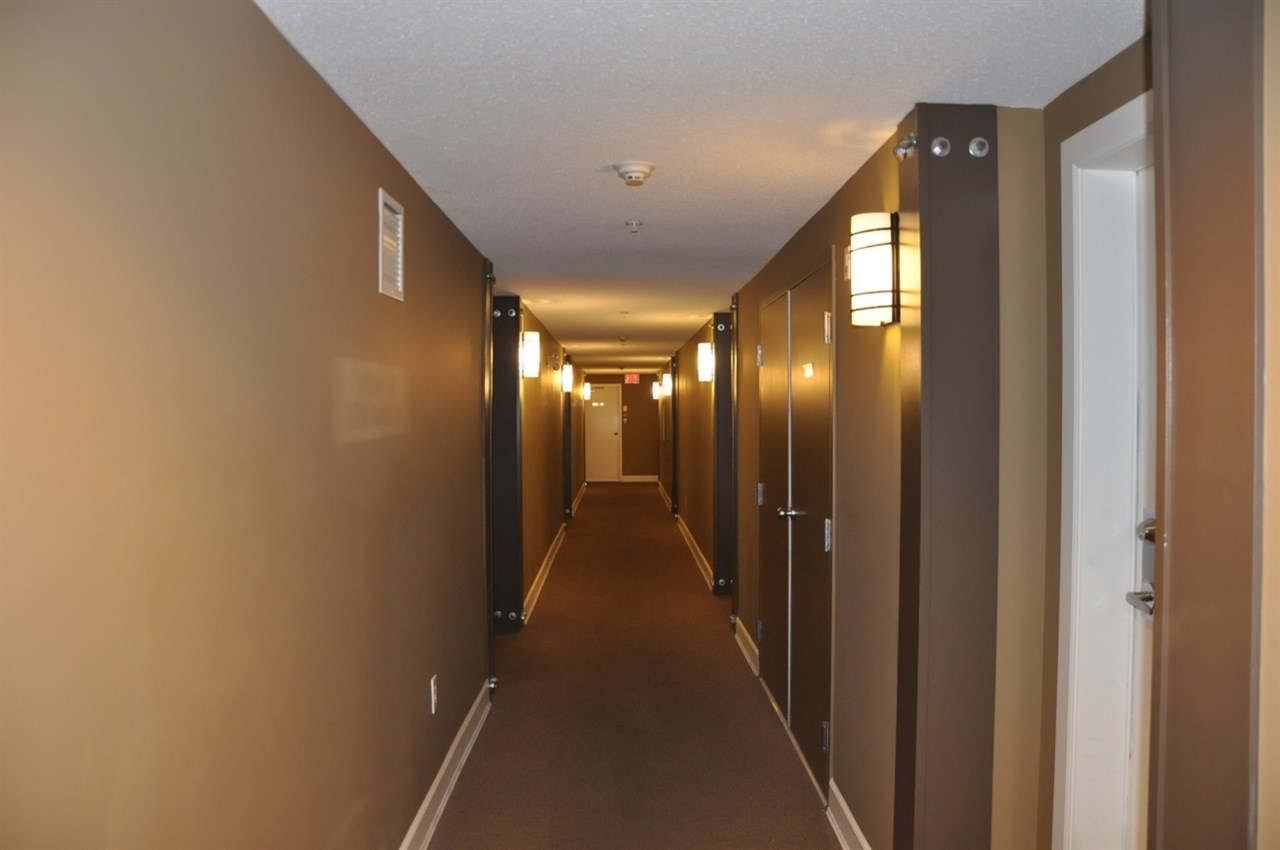 "Photo 12: 203 5465 203 Street in Langley: Langley City Condo for sale in ""STATION 54"" : MLS(r) # R2100862"
