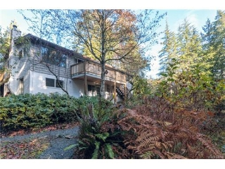 Main Photo: 673 LATORIA Road in VICTORIA: Co Latoria Single Family Detached for sale (Colwood)  : MLS(r) # 373321