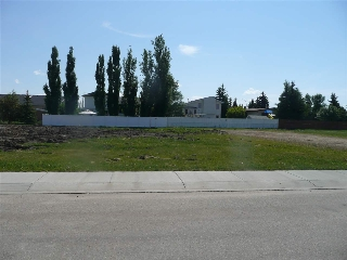Main Photo: 10927 106Ave: Westlock Vacant Lot for sale : MLS® # E4048681