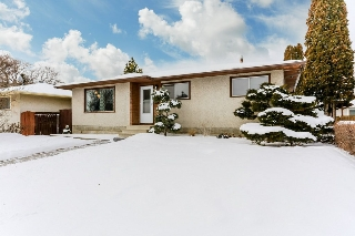 Main Photo: 4820 105B Street in Edmonton: Zone 15 House for sale : MLS(r) # E4055911