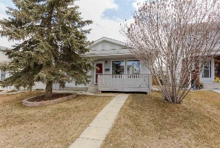 Main Photo: 16727 93 Street in Edmonton: Zone 28 House for sale : MLS(r) # E4057606