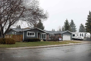 Main Photo: 14336 60 Avenue in Edmonton: Zone 14 House for sale : MLS® # E4061011