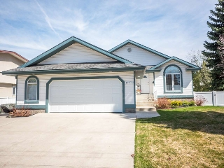 Main Photo: 10708 57 Avenue in Edmonton: Zone 15 House for sale : MLS(r) # E4062944
