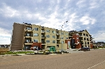 Main Photo: : Sherwood Park Condo for sale : MLS(r) # E4065779