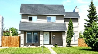 Main Photo: 17804 76 Avenue in Edmonton: Zone 20 House for sale : MLS(r) # E4066521