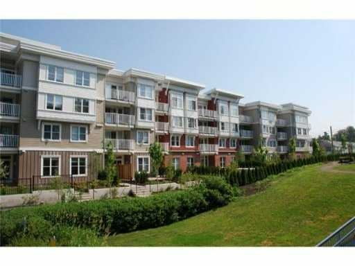 "Main Photo: 315 12283 224 Street in Maple Ridge: West Central Condo for sale in ""THE MAXX"" : MLS(r) # R2178828"