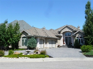 Main Photo: 739 MASSEY Way in Edmonton: Zone 14 House for sale : MLS(r) # E4072809