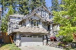 "Main Photo: 31 HOLLY Drive in Port Moody: Heritage Woods PM House for sale in ""Heritage Woods"" : MLS® # R2188814"