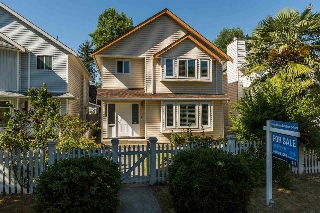 Main Photo: 3539 NAPIER Street in Vancouver: Renfrew VE House for sale (Vancouver East)  : MLS(r) # R2191572