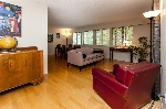 Main Photo: 1059 SPAR Drive in Coquitlam: Ranch Park House for sale : MLS® # R2195103