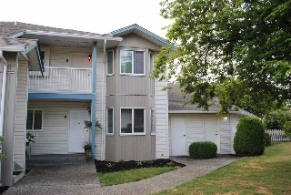 Main Photo: 6 45435 KNIGHT Road in Sardis: Sardis West Vedder Rd Condo for sale : MLS® # R2197058