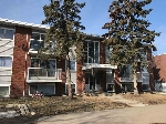 Main Photo:  in Edmonton: Zone 08 Condo for sale : MLS® # E4078705