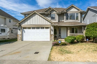 Main Photo: 27965 JUNCTION Avenue in Abbotsford: Aberdeen House for sale : MLS® # R2201604