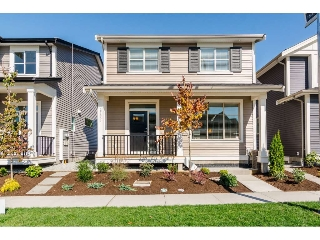 "Main Photo: 27146 35B Avenue in Langley: Aldergrove Langley House for sale in ""The Meadows"" : MLS® # R2205729"