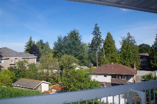 "Main Photo: 309 9299 121 Street in Surrey: Queen Mary Park Surrey Condo for sale in ""Huntington Gate"" : MLS® # R2207063"