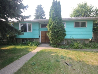 Main Photo: : Spruce Grove House for sale : MLS® # E4082786