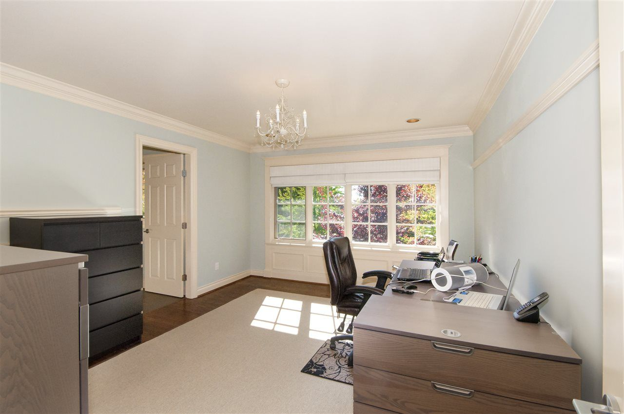 Photo 18: Photos: 4149 COVENTRY Way in North Vancouver: Upper Lonsdale House for sale : MLS® # R2212563