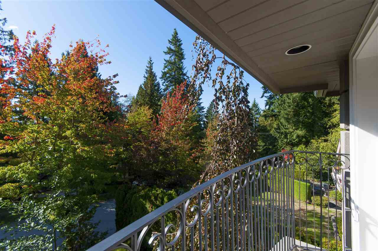 Photo 14: Photos: 4149 COVENTRY Way in North Vancouver: Upper Lonsdale House for sale : MLS® # R2212563