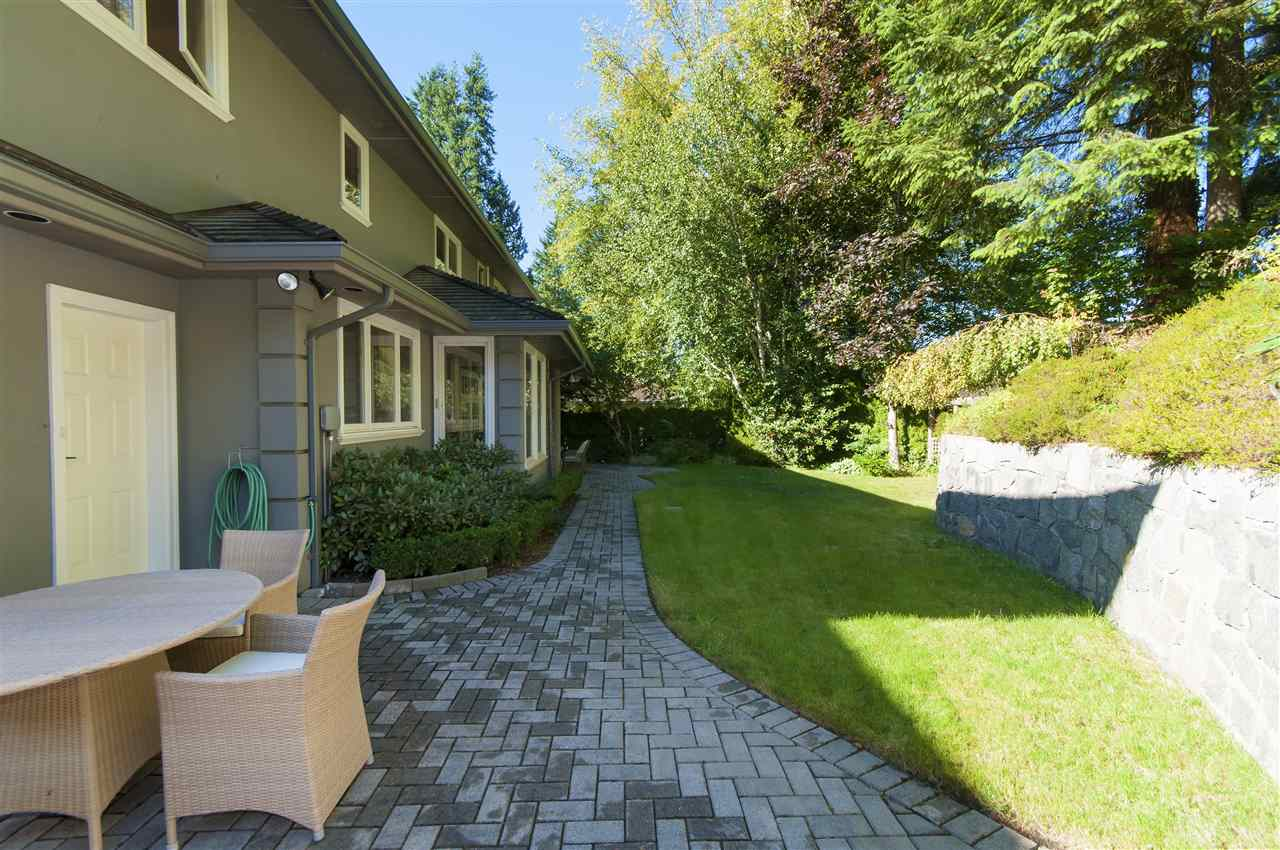 Photo 20: Photos: 4149 COVENTRY Way in North Vancouver: Upper Lonsdale House for sale : MLS® # R2212563