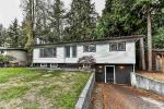 Main Photo: 19711 38A Avenue in Langley: Brookswood Langley House for sale : MLS® # R2222663